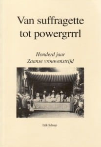 vansuffragettetotpowergrrrl