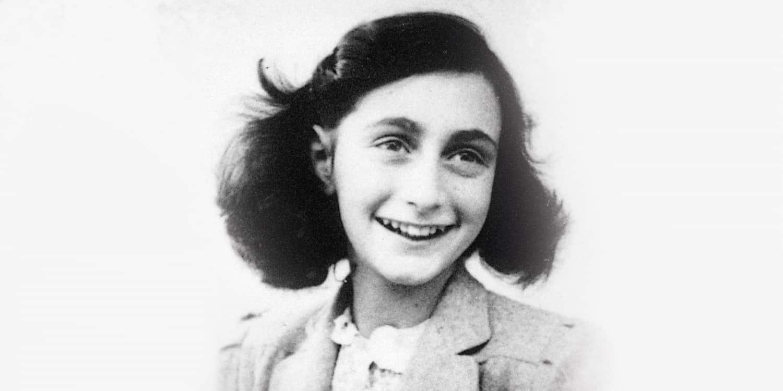 Citaten Van Anne Frank : Nieuwe zoekpoging naar verrader anne frank bureau