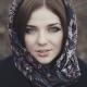 Een moslima