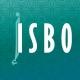 Het ISBO-logo